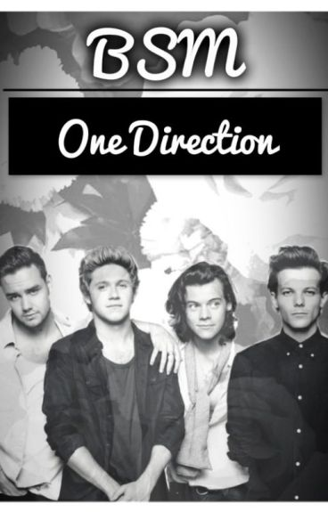BSM One Direction