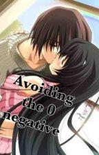 Avoiding the 0 negitive by hi_cuties01