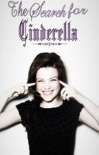 Search For Cinderella {one shot} by -Africaisacontinent-