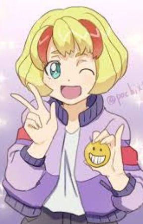 Reacting to Fanart (Ichika Kindo) by --VictoriesGirl--