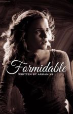 Formidable by alphacth