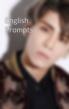 English Prompts by SmarticlyGenius