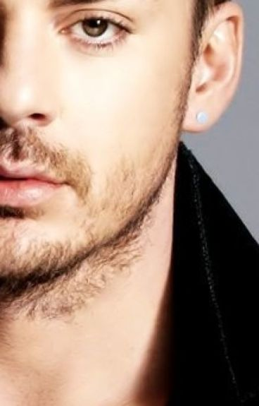 Poison and Wine (Shannon Leto)