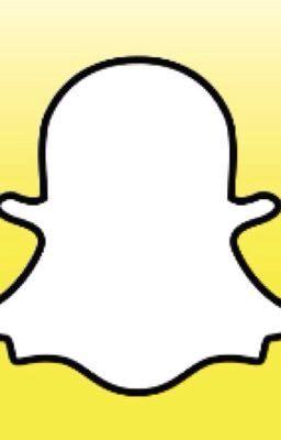 Famous snapchat usernames kian lawley wattpad
