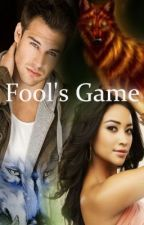 Fool's Game by PeowPeow