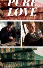 Pure Love  by XoXstarwars21
