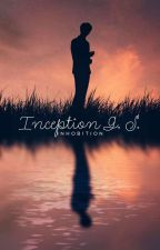 Inception G.S. by inhobition