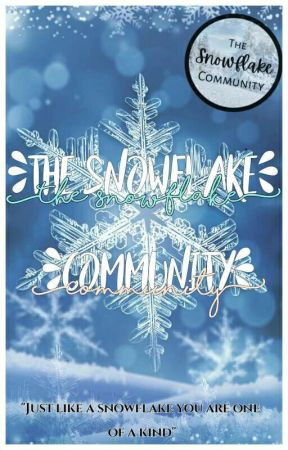 Snowflakes Guide (Hiring) by SnowflakesCommunity
