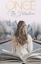The Wanderer- OUAT by bethany_2009