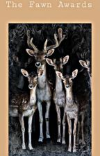 The Fawn Awards (open) by LilysAngels