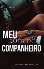 Meu Querido Companheiro by MandsLiny