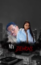 My Demons by AugPoohs