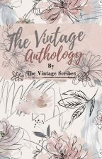 Vintage Anthology  by thevintagescribes