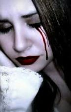 Shattered (Motionless in White fanfic) by ShadowsAreMyFriend