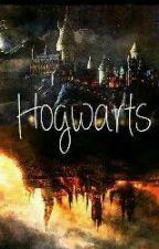 Profesora en hogwarts-COMPLETADA by makarena43