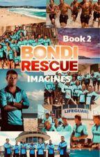 Bondi Rescue Imagines - BOOK 2 by heyitsvicki