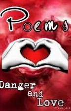 poems by DangerandLove