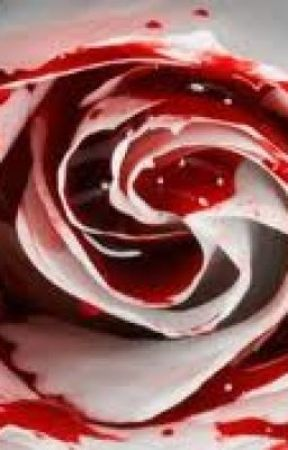 Love Hurts by ErykahElffChikkAdams