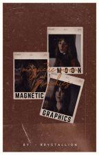 magnetic moon;; theme shop by -krystallion