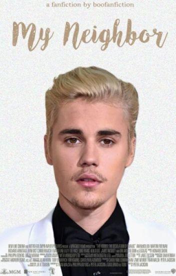 MY NEIGHBOR (Justin Bieber)