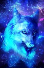 The Cosmo Wolf: (Avengers x Male Reader) by PhoenixGarden