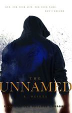 The Unnamed by renesmeewolfe