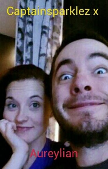 aureylian and captainsparklez dating Singles in scottsdale, az are connecting on eharmony personalized match making services in scottsdale, az eharmony is the most trusted dating site in the us.