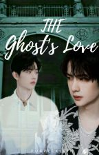 The Ghost's Love [YiZhan FF] by Purpleklein