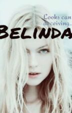 Belinda by TheChillMaster