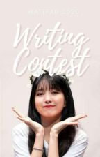 WP Writing Contest 2020 by ycctwuu_