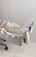 REASON FOR MY SPRING.     |      aizawa shouta. by THAVMA-