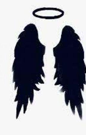 Fallen Angel [DabiHawks' Child. OMEGAVERSE] [Other ships listed below] by ANonBinaryWeeb