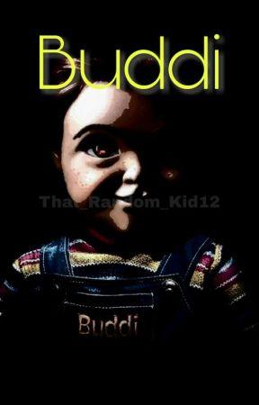 Buddi by That_Random_Kid12