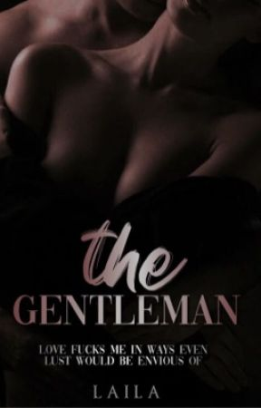 Gentleman Style | ongoing by devilishtales