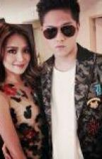 Love is a Magical Word (KathNiel) by imchachiepadilla
