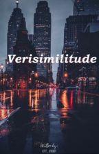 Verisimilitude by kat_ianna