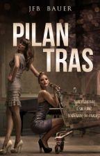 PiLantRas (degustação)Publicado em ebook/Amazon by JfbBauer