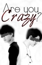 Are You Crazy [kaisoo] by KAIdilim