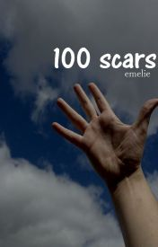 100 scars by honeymoan