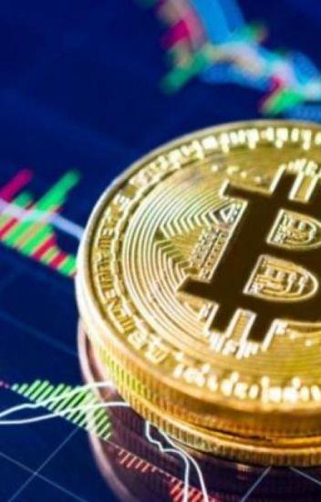 regina bitcoin bitcoin atm amsterdam