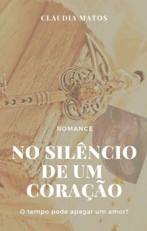 No silêncio de um coração (dantheus) by ClaudiaMatos4