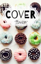 Cover {Closed †} by Myrilja