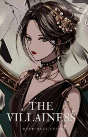 The villainess who has reborn five times [Spanish translation] by Mary_aida