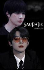 Saudade. | Yeongyu FF | Original (?) by MinNimnooy