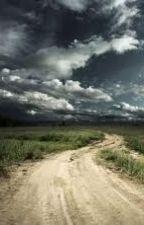 Cloudburst by Lisaner