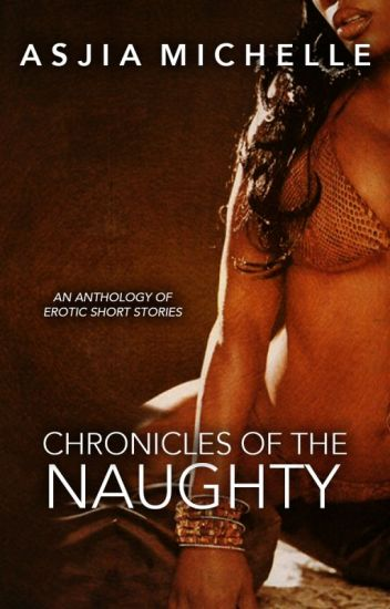 Chronicles of the Naughty