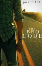 The Bro Code [Spanish Version] by lilvipi