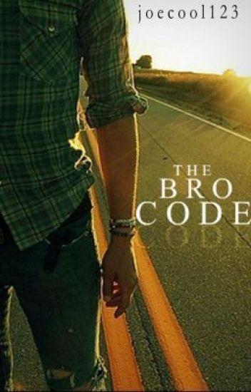 The Bro Code [Spanish Version]