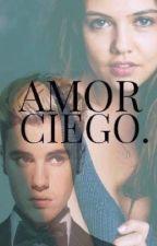 Amor Ciego  Justin Bieber  by iamdani10