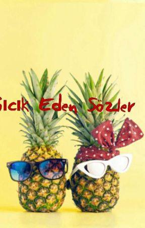 Gıcık Eden Her Şeeeeyyy!  by berrak07_